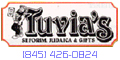 click here to visit Tuvias